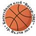Вихър 2002 - Спортно сдружение