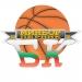 Миньор - Баскетболна школа