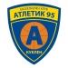 Атлетик 95