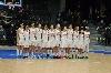 Женският национален отбор отстъпи пред класата на Гърция