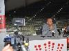 Георги Божков: Имаме най-добрата публика и зала, 8 лв. са цените на билетите за квалификациите за Евробаскет 2017