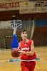 Черна гора нанесе тежко поражение на момчетата
