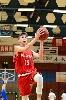 Втора победа за 16-годишните в Сърбия (видео)