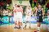 Каюди и Лаком предвождат Франция срещу Чехия и България