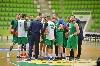 Станимир Маринов пропуска мачовете с Русия и Босна, Чернокожев – под въпрос