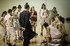 Още две поражения за момичетата до 16 г. в Гърция