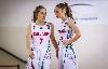 Девойките - с нов труден мач в Скопие