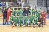 Безплатен вход за квалификацията на женския национален отбор срещу Словения