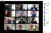 Видео заседание за членовете на УС на 25 юни