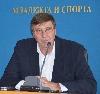Георги Глушков: Показахме чиста проба мъжество!