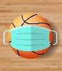 След заповед от ММС публиката се връща в баскетболната зала