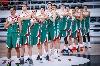 Националите до 17-годишна възраст ще играят в турнира на БУБА Баскетбол