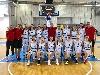 Националният отбор за момичета до 16 години ще се включи в Откриването на Европейското по баскетбол на колички