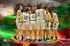 Мачът на момичетата срещу Холандия ще започне с минута мълчание в памет на Пенка Стоянова
