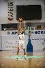 Йордан Иванов повика 17 момчета за лагер с националния отбор за 16-годишни момчета