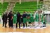 Ясна е групата за мача с Латвия