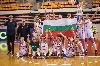 Втора победа!!! България отново победи Исландия