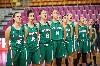 Стефан Михайлов ще избира сред 23 баскетболистки за лагера в края на месеца