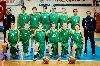 Ясен е съставът на 16-годишните момчета за Косово