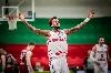 ПОБЕДА!!! България победи Латвия след две продължения!