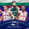 Теглят жребия за ЕвроБаскет 2022 на 29 април