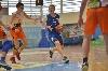 Ясен е съставът на България за квалификациите за FIBA U15 Skills Challenge
