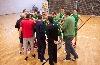 Ясен е съставът на България за Световното първенство по умения за 15-годишни