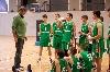 Трета поредна победа за 15-годишните във FIBA U15 Skills Challenge