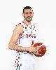 Александър Янев: Ще е страхотно да играем отново на толкова голям форум и да покажем, че баскетболът ни е още жив