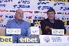 Росен Барчовски: Нека се гледа по-трезво и преди, и след състезанията