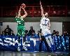 Христо Захариев: Чакам с нетърпение този мач