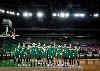 Малко не достигна! Женският национален отбор за малко изпусна Словения