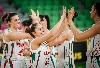 България завърши квалификациите за ЕвроБаскет 2021 със загуба