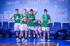 България започна с победа FIBA U15 Skills Challenge 2021