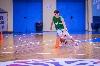 България е на четвъртфинал на FIBA U15 Skills Challenge 2021