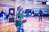 Момчетата ще играят за бронзовите медали на FIBA U15 Skills Challenge 2021