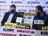 Георги Глушков: Добре е, че имаме млади състезатели, които се включват