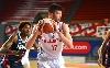 Емил Стоилов: За мен винаги е било чест и гордост да играя за България