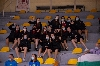 Маринкова определи групата за мачовете във Финландия