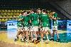 Юношите завършиха турнира в Словакия със загуба от домакина