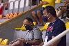 Скаути от НБА, NCAA и Евролигата ще гледат момчетата в София