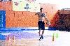 Симеон Лепичев: Искам просто да играя баскетбол! Навсякъде!