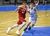 Признание за Емил Стоилов – НБА и ФИБА го избраха за съвместен камп