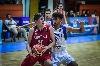 Момчетата победиха борбения тим на Кипър на Европейското