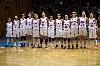 Стефан Михайлов ще избира от 23 баскетболистки за Исландия и Словения, 14 започват лагер