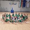 Ясни са 15-те момичета, които ще се готвят за турнира на FIBA YDF в София