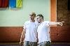 Христо Ценов: Имаме отбор за пример!