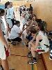 Малко не стигна на момичетата до 14 за първа победа в Словения