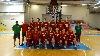 Младежите победиха Северна Македония като гост