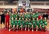Момчетата до 15 г. разгромиха Румъния за финал на Третия турнир на YDF